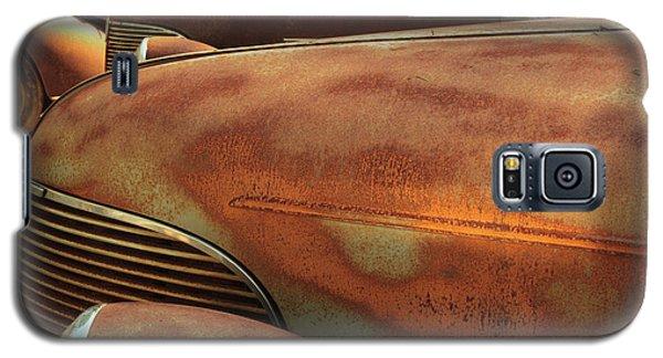 Ruddy Rover Galaxy S5 Case