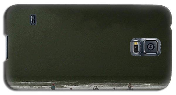 Run Galaxy S5 Case