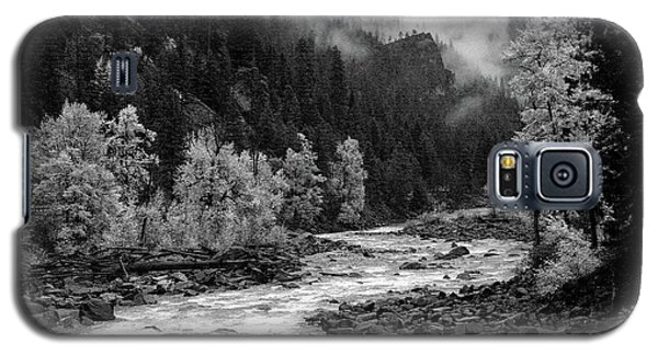 Rushing River Galaxy S5 Case