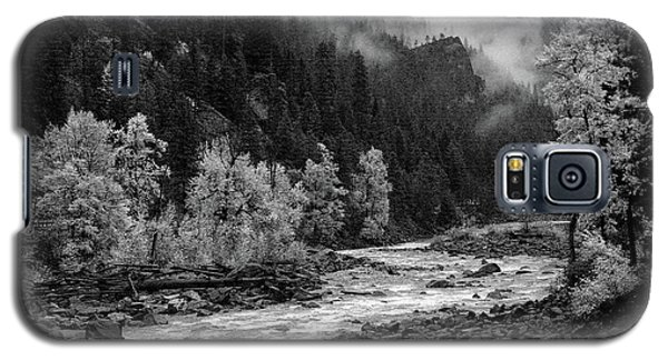 Rushing River Galaxy S5 Case