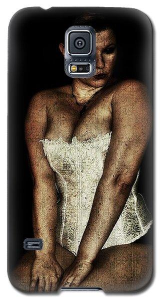 Ryli 1 Galaxy S5 Case by Mark Baranowski