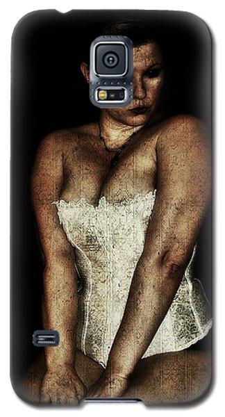 Ryli 1 Galaxy S5 Case