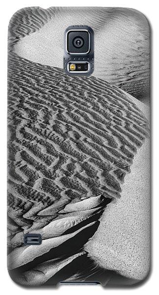 S-s-sand Galaxy S5 Case