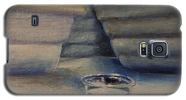 Sacrament Galaxy S5 Case