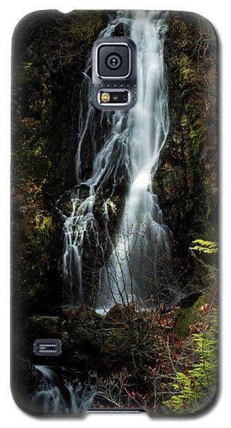 Sahale Falls Galaxy S5 Case