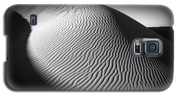 Sahara Dune Galaxy S5 Case