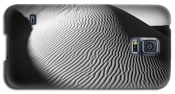 Sahara Dune Galaxy S5 Case