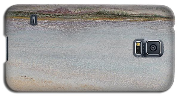 Salar Galaxy S5 Case