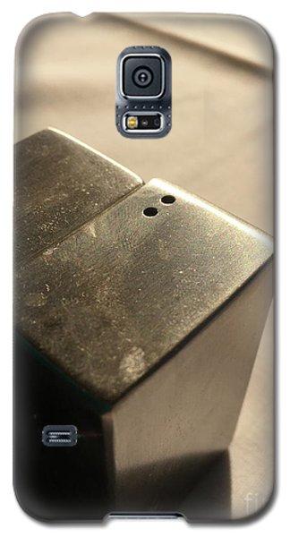 Saltpepper Galaxy S5 Case