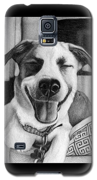 Sam Galaxy S5 Case