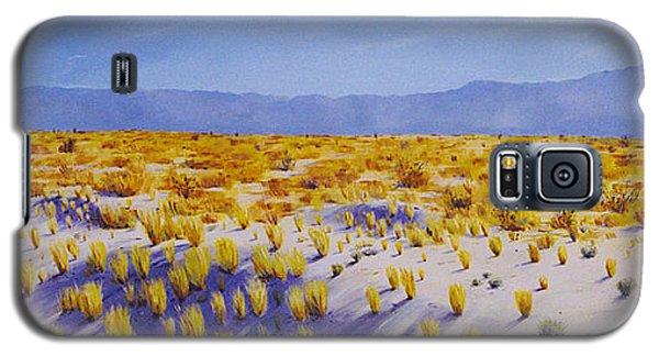 San Jacinto Galaxy S5 Case