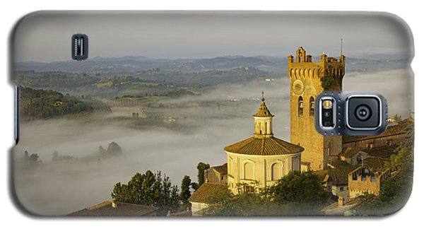 San Miniato Galaxy S5 Case