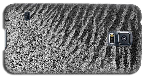 Sand Art I Galaxy S5 Case