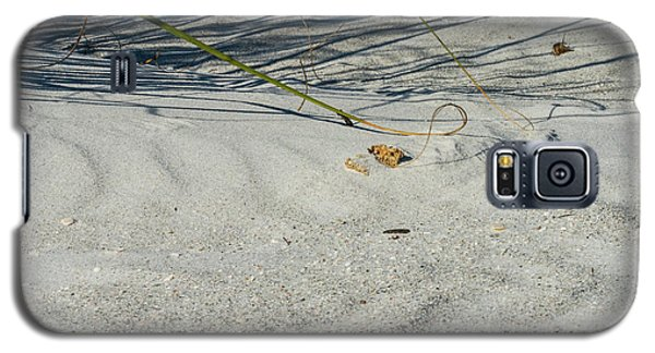 Sandscapes Galaxy S5 Case