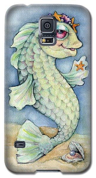 Sarafina Seabling Galaxy S5 Case