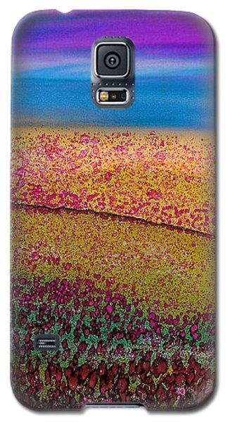 Scattered Stigma Galaxy S5 Case