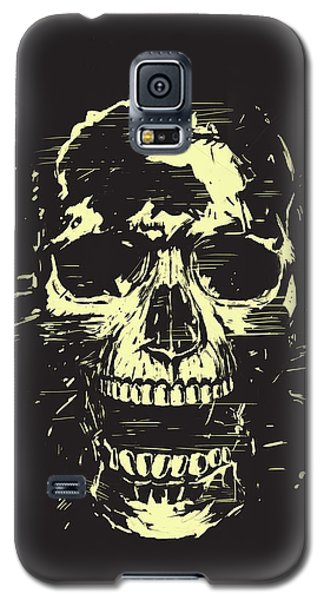Scream Galaxy S5 Case