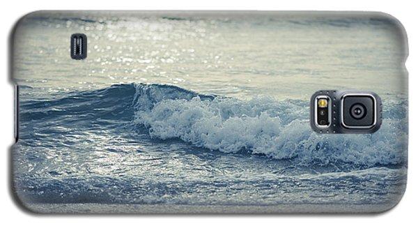Sea Of Possibilities Galaxy S5 Case