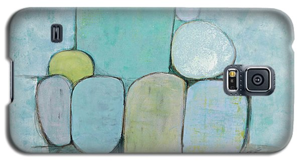 Seaglass 1 Galaxy S5 Case