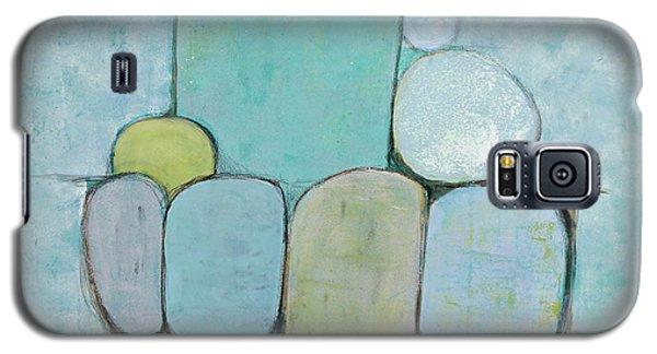 Seaglass 1 Galaxy S5 Case