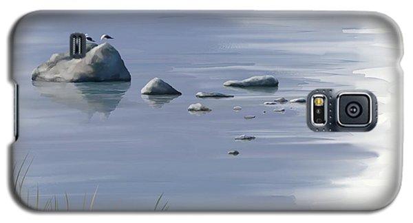 Gull Siesta Galaxy S5 Case