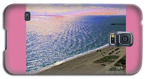 Seascape 1006 Galaxy S5 Case
