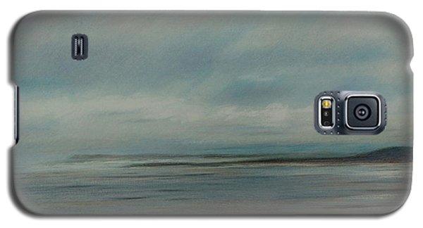 Seascape Galaxy S5 Case