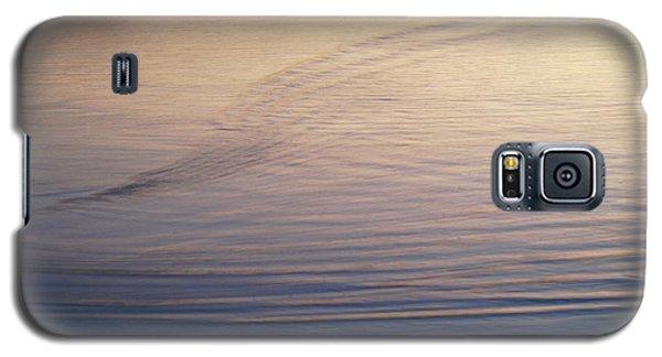 Seasideoregon04 Galaxy S5 Case
