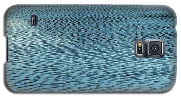 Seasideoregon03 Galaxy S5 Case