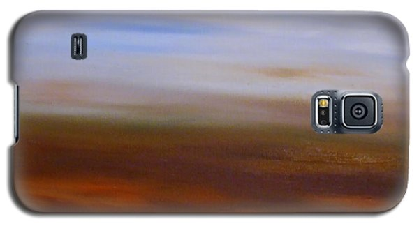 Seasons Changing Galaxy S5 Case