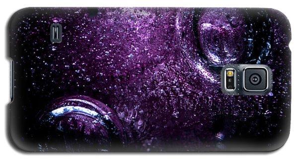 Second Galaxy S5 Case