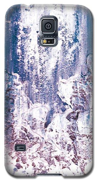 Second Sight  Galaxy S5 Case