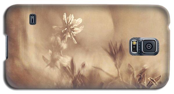 Secret Admirer Galaxy S5 Case