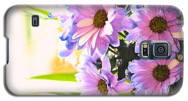 Seductive Sticks Galaxy S5 Case