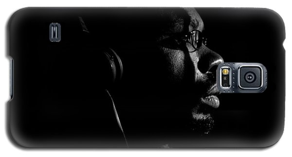 Seek It Galaxy S5 Case