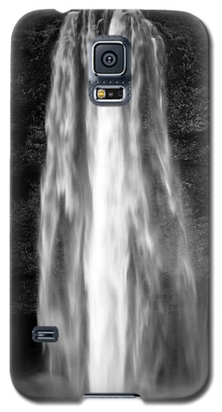 Seljalendsfoss Galaxy S5 Case