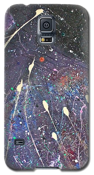 Septuplets Galaxy S5 Case