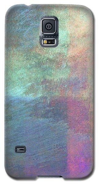 Ser. 1 #04 Galaxy S5 Case