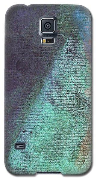 Ser. 1 #07 Galaxy S5 Case