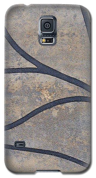 Ser. 2 #01 Galaxy S5 Case