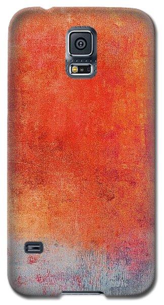 Ser. One #01 Galaxy S5 Case