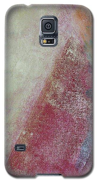 Ser.1 #08 Galaxy S5 Case