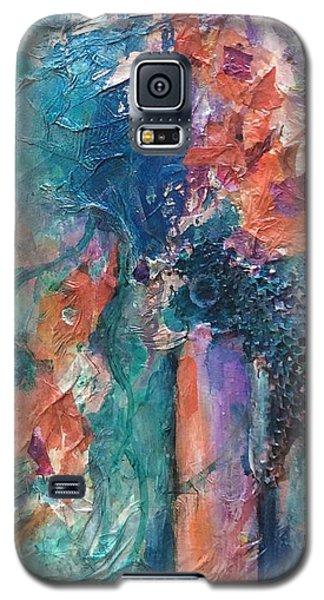 Serenade Galaxy S5 Case