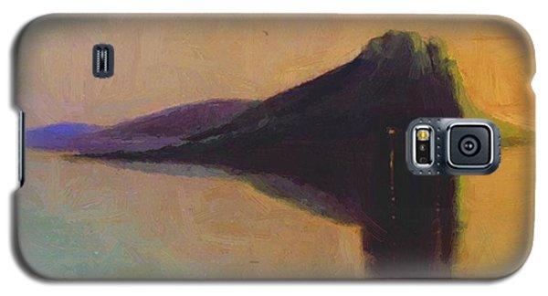 Serenity 1904 Galaxy S5 Case