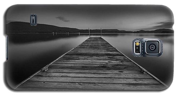 Serenity 2 Galaxy S5 Case