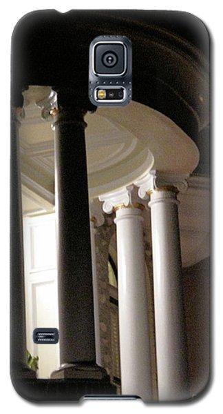 Sf Nightwalk Galaxy S5 Case