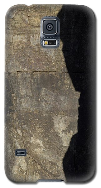 Shadow On The Stone Galaxy S5 Case