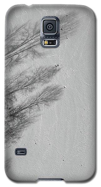 Shadow Walkers Galaxy S5 Case