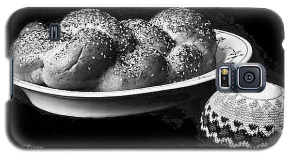 Shalom Galaxy S5 Case