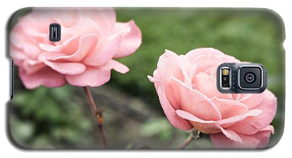 Shanty Galaxy S5 Case